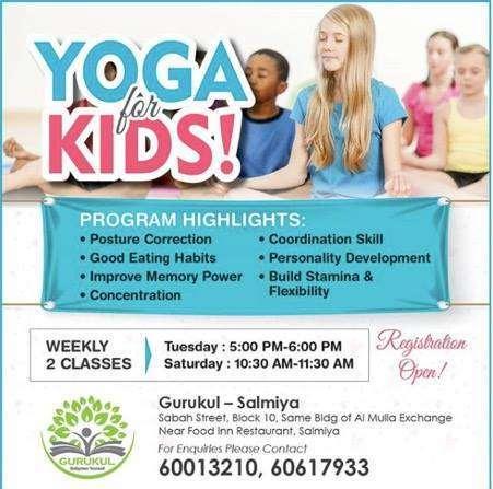yoga-for-kids-2019-kuwait