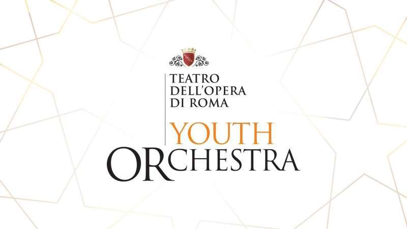youth-orchestra-of-the-rome-opera-house-kuwait