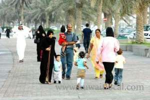 increase-in-prices-of-goods-and-services-against-expats-in-the-country_kuwait