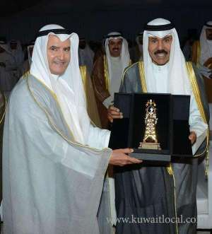 hh-the-amir-attends,-patronizes-opening-of-al-ahmadi-hospital_kuwait