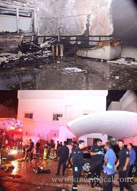 5-rescued-from-house-fire-in-saad-al-abdullah-area_kuwait