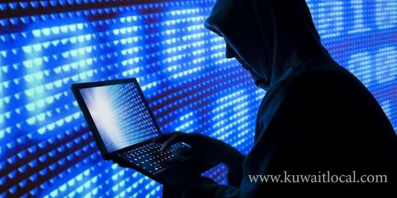 the-biggest-cyber-attack-the-world-has-ever-seen_kuwait
