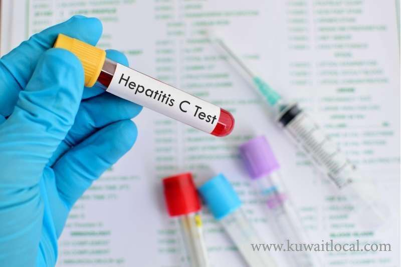 egyptian-couple-arrested-for-helping-patients-suffering-from-hepatitis-c-hide-their-disease-before-undergoing-the-medical-test_kuwait