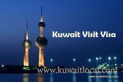 instructions-given-to-renew-visit-visas-of-expatriates_kuwait
