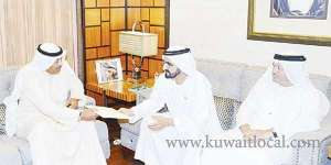 amir-delivers-a-letter-to-president-of-the-uae-sheikh-khalifa-bin-zayed-al-nahyan_kuwait