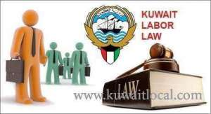 labor-wing-of-indian-embassy-extends-help-to-its-distressed-nationals_kuwait