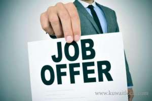 better-jobs-available---can-i-get-release_kuwait