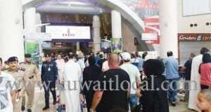 airport-immigration-department-arrested-11-passengers-and-118-wanted-persons_kuwait