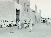 Kuwait-in-Olden-Days_kuwait