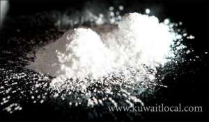 iranian-expat-evading-ten-years-imprisonment-in-drug-related-case_kuwait
