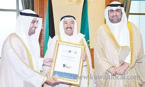 ministers-express-joy-over-amirs-assessment-of-bourse-promotion_kuwait