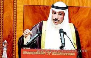 speaker-rejected-accusations-hurled-at-mps-in-relation-to-the-extraordinary-pension-law-_kuwait