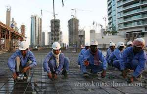indian-workers-in-kuwait-increase-by-6.6-percent_kuwait