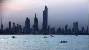 kuwait-said-to-mull-70bn-dollor-annual-spending-cap_kuwait