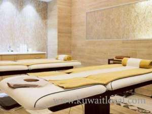 kuwait-warns-massage-parlours_kuwait