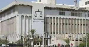 court-will-declare-judgement-today-about-the-case-filed-for-health-fees-revocation_kuwait