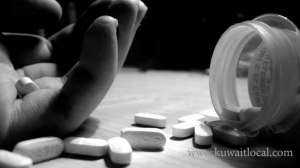 asian-woman-tried-to-commit-suicide-by-consuming-large-number-of-pills-inside-the-kitchen_kuwait