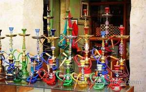 absconding-maids-working-in-shisha-cafes_kuwait