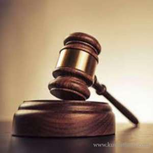 court-acquitted-youth-who-accused-of-causing-4-pc-disability-to-eye-_kuwait