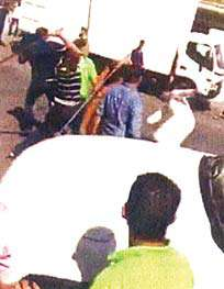 23-expatriates-deported-from-kuwait,-involved-in-a-bloody-fight-inside-the-shuwaikh-industrial-area_kuwait