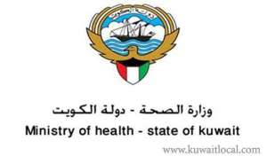 pp-has-withheld-the-lawsuit-filed-by-moh-against-al-rai-daily_kuwait