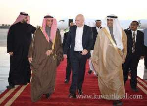 fifa-boss-arrives-in-kuwait-to-lift-ban_kuwait
