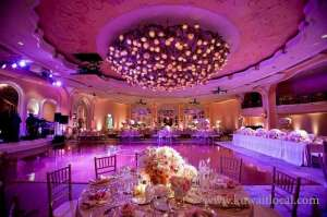 a-big-fight-in-wedding-hall_kuwait