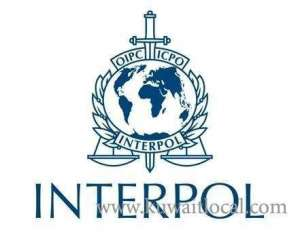 jordanian-interpol-has-arrested-ahmed-farraj-khalifa_kuwait