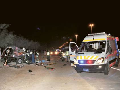 around-63-per-cent-of-all-traffic-accidents-during-the-past-nine-months-of-this-year-were-caused-by-individuals-aged-18-35-in-uae_kuwait
