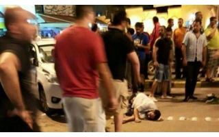 one-killed-in-kuwait-'playstation'-scuffle---9-kuwaitis,-15-egyptians-involved_kuwait