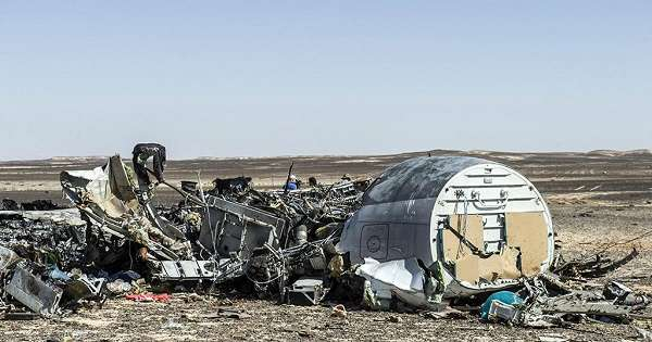 a-russian-airliner-that-crashed-in-egypt's-sinai-peninsula-broke-up-in-mid-air,--official-says_kuwait