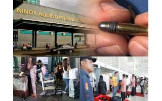 bullet-in-bag-scam-,-naia-airport-bullet-in-bag-scam-hits-travelers_kuwait
