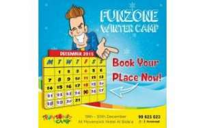 fun-zone-winter-camp-,-kuwait---19---30-dec_kuwait