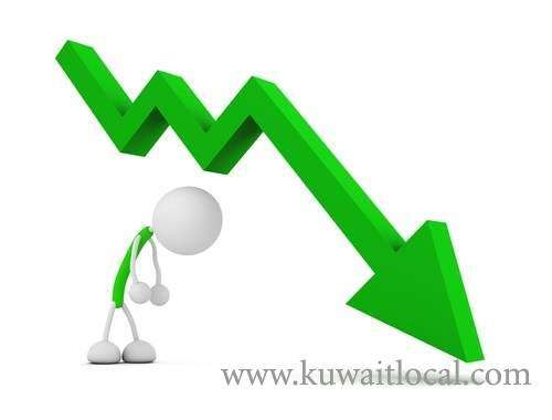 the-population-structure-in-kuwait-seems-to-have-been-put-down_kuwait