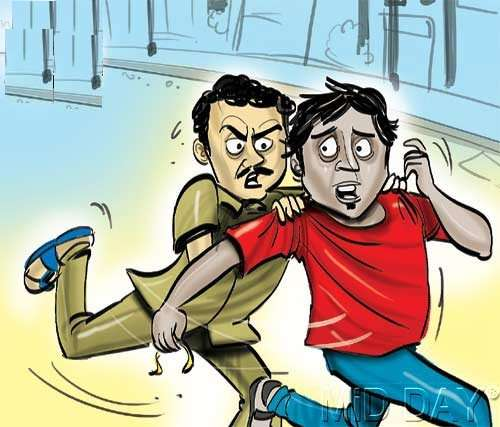 egyptian-chase-and-catch-snatcher-in-fahaheel_kuwait