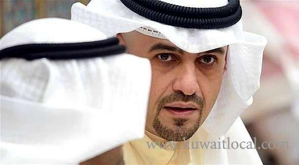 al-saleh-says-all-diplomatic-channels-regarding-philippines-officials'-statement-taken_kuwait