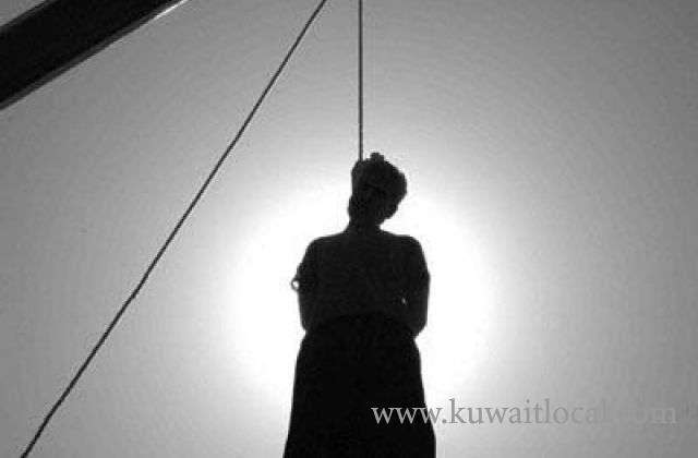indian-expat-hangs-self_kuwait