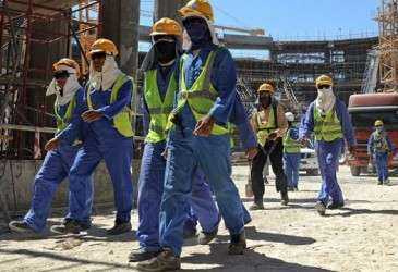 new-mechanism-for-issue-work-permits-for-laborers-working-in-various-governmental-projects_kuwait