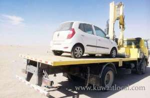 177-violating-advertisements-were-removed_kuwait