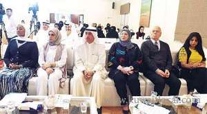 experts-reacting-to-the-law-on-conflict-of-interests_kuwait