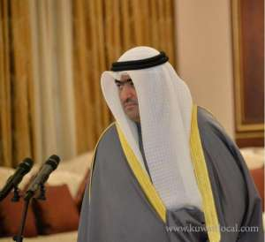 head-of-kss-affirmed-the-society-interest-in-raising-of-citizens-about-social-issues_kuwait