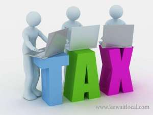 kuwait-cannot-impose-tax-on-the-remittances-of-expatriates_kuwait