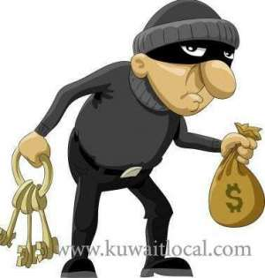cops-are-looking-for-a-kuwaiti-for-cheating-and-robbing-a-young-woman_kuwait