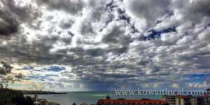 weather-will-begin-to-improve-_kuwait