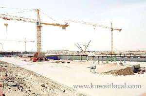 new-terminal-project_kuwait