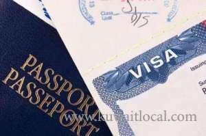time-limit-to-re-enter-kuwait-on-new-work-visa_kuwait