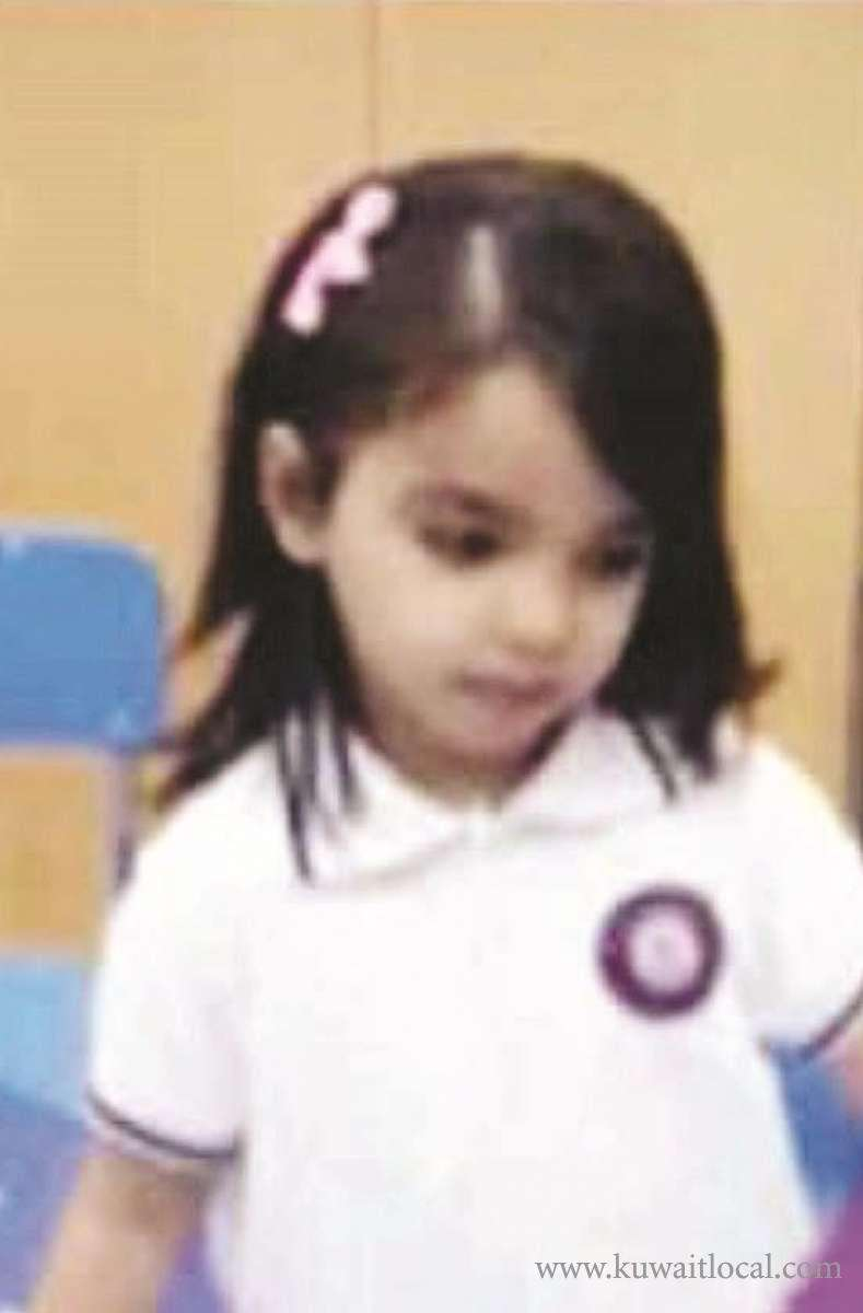 suspected-hospital-negligence-leads-to-inquiry-into-girl's-death_kuwait
