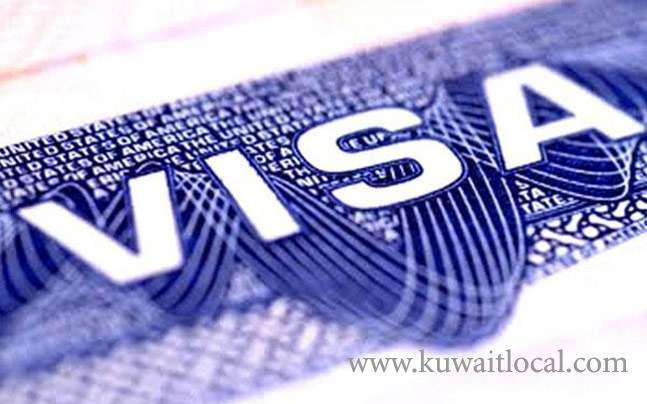 wife-stayed-back-in-home-country-for-more-then-6-months,-can-i-bring-her-on-visit-visa_kuwait