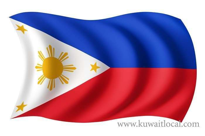 filipino-diplomats-in-kuwait-face-kidnapping-charges_kuwait