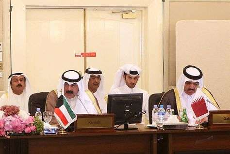 we-are-all-targets-of-terrorism,-thekuwaiti-deputy-foreign-minister-khaled-al-jarallah-has-warned_kuwait